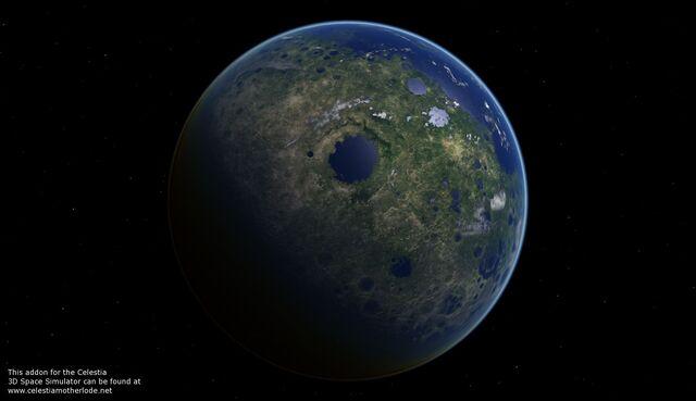 File:The Lunar Republic.jpg