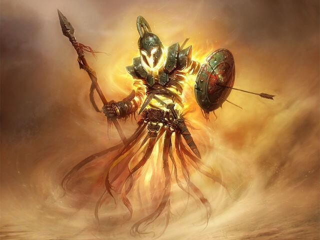 File:Fire-knight.jpg