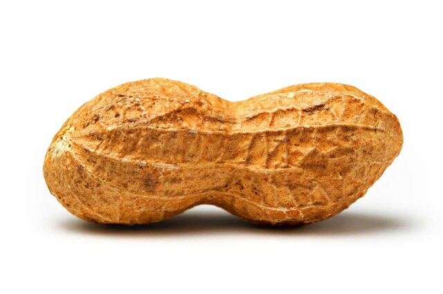 File:National-peanut-day.jpg
