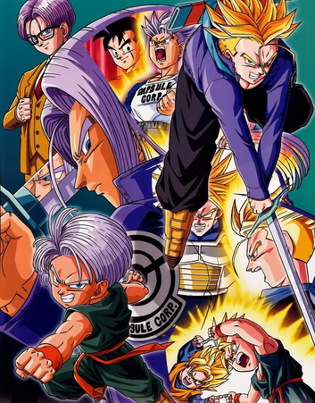 File:Trunks Variant.PNG
