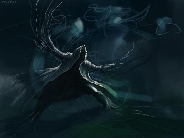 File:Dark-Mage.jpg