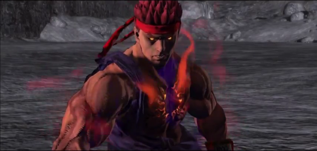 File:Evil Ryu.png