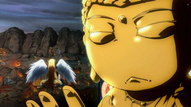File:TomokI as Buddha.jpg