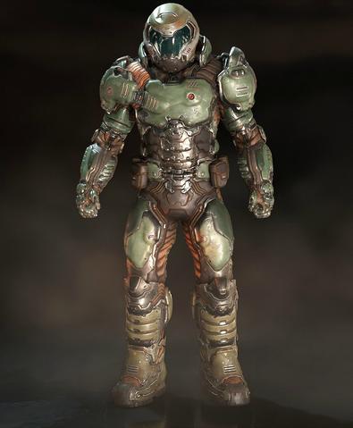 File:Praetor Suit Doom 2016.png