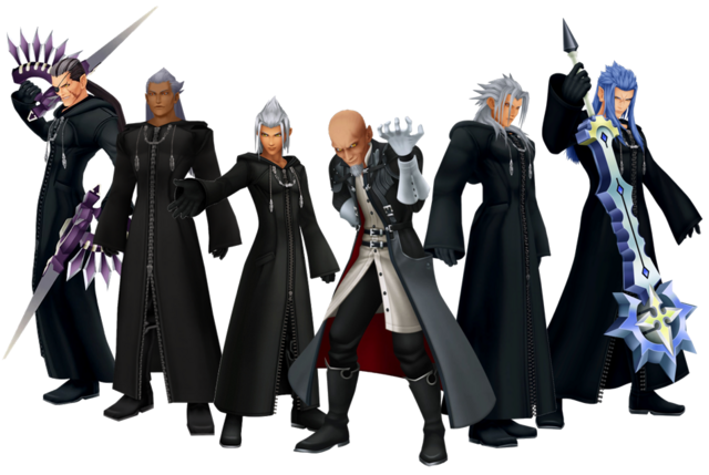 File:True Organization XIII.png