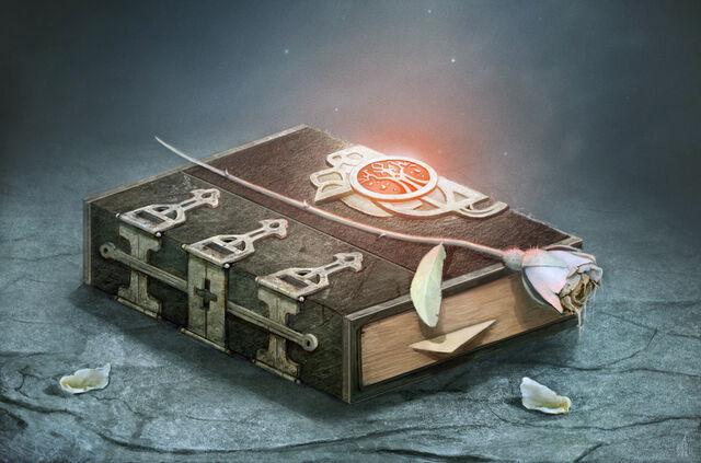 File:Book Of Names.jpg