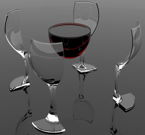 File:Creative-impossible-glassware-design.jpg