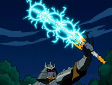 File:Shredder Sword of Tengu.jpg