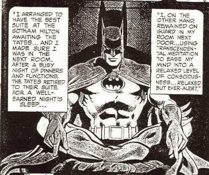 File:BatmanTM.jpg