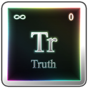 File:Truth element.png