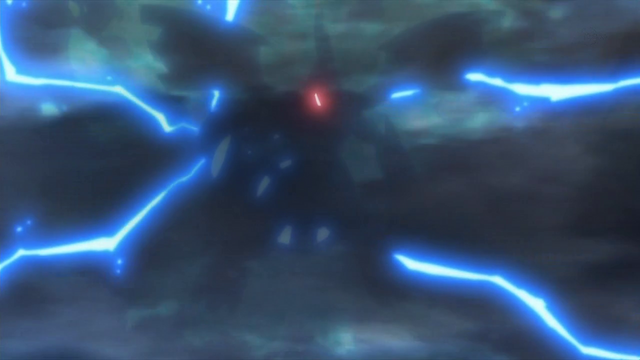 File:800px-Zekrom anime.png