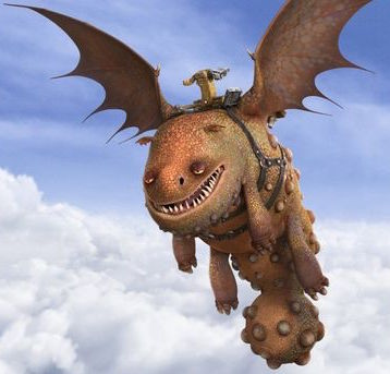 File:Grump Dragon.jpg