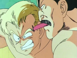 File:Pressure Point Attack.png