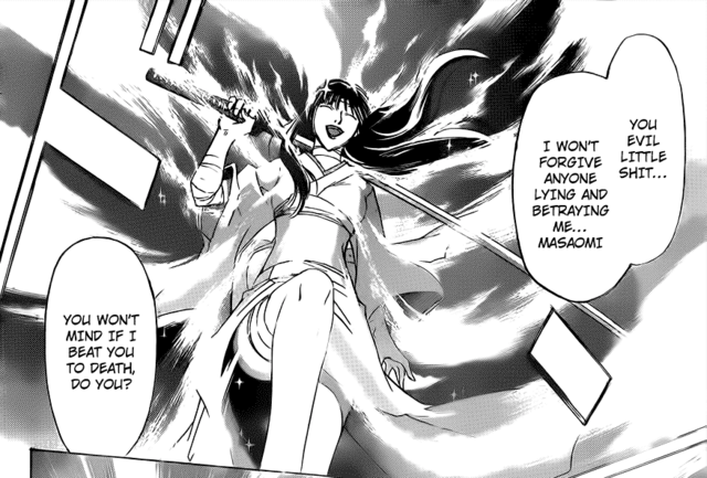 File:Sakurako Sakurakōji using her Vitality and sword.png