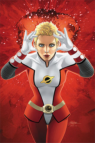 File:Saturn Girl 01.jpg