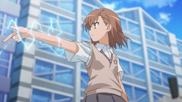 File:EP1-Misaka-Railgun-Shoot.png