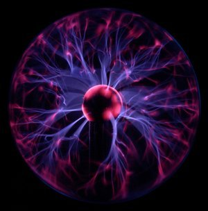 File:Plasma-ball.jpg