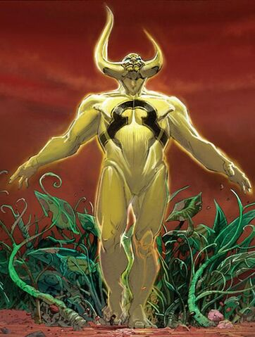 File:Ex Nihilo (Earth-616) from Avengers Vol 5 1 001.jpg