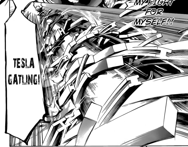 File:Tesla Gatling.PNG