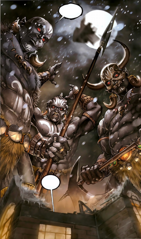 File:Frost Giants 2.png