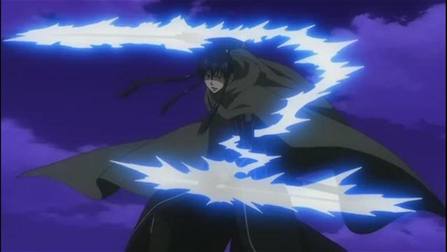 File:Kanda - Two Illusionary Blades.png