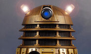 Doctor-Who-gold-Dalek-006