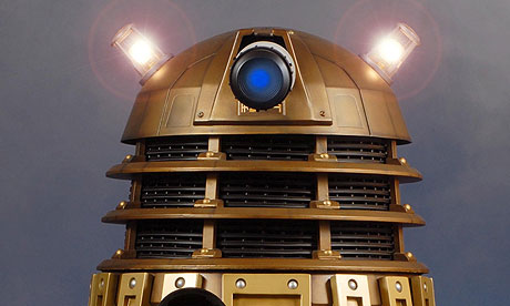 File:Doctor-Who-gold-Dalek-006.jpg