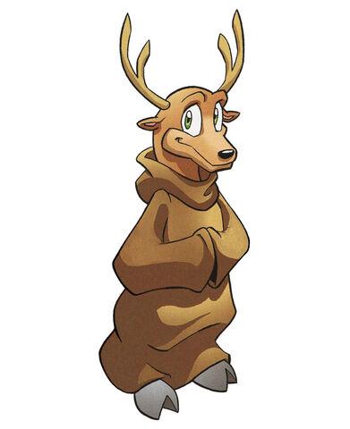 File:Friar Buck profile v2.jpg
