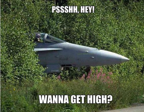 File:Fighter-jet-1.jpg