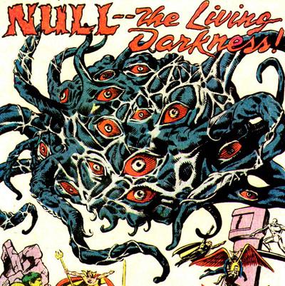 File:344753-175954-null-the-living-dark.jpg