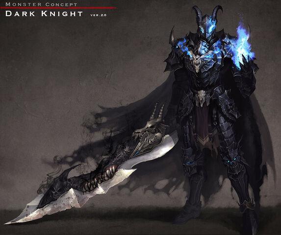 File:Dark knight ver 2 0 by reaper78-d3husr6.jpg
