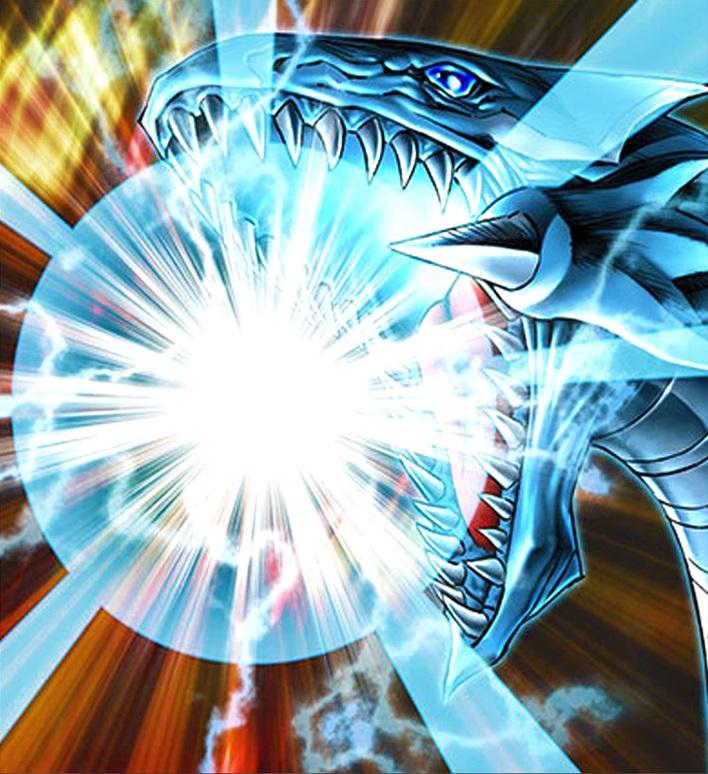 My Blog Verwandt Mit Lightning: White Lightning Breath