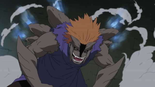 File:Jūgo's Sage Transformation.png
