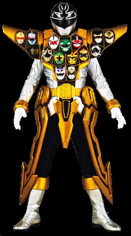 File:Prsm-silvergold.png