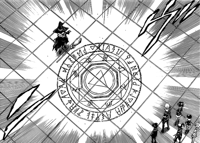 File:Megusuno's Circle.png