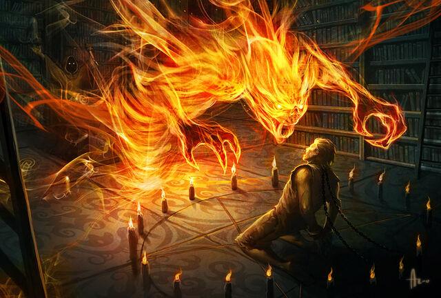 File:Sorcery.jpg