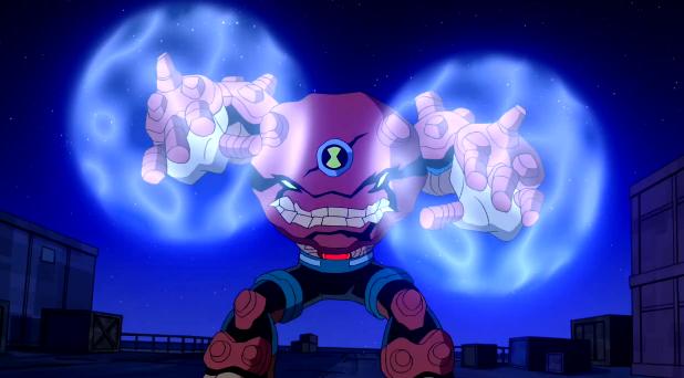 File:Gravattack usando sus poderes.png