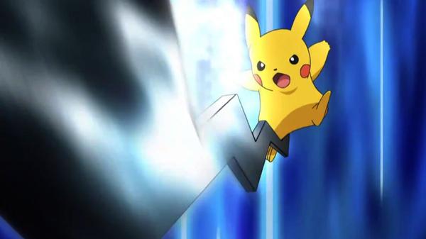 File:Pikachu iron tail strike.png