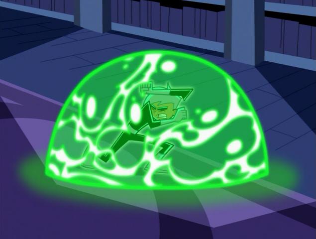 File:S01e07 Danny shield.png