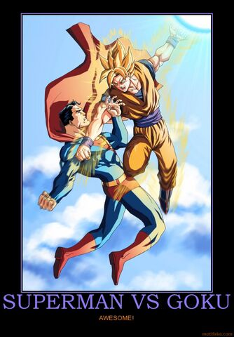 File:Superman-vs-goku-comic-demotivational-poster-1234000271.jpg