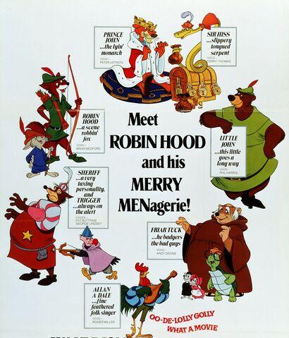 File:Robin-Hood-poster.jpg