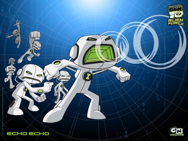 File:Eco Echo.jpg