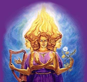 File:Brigith - A deusa tríplice.jpg