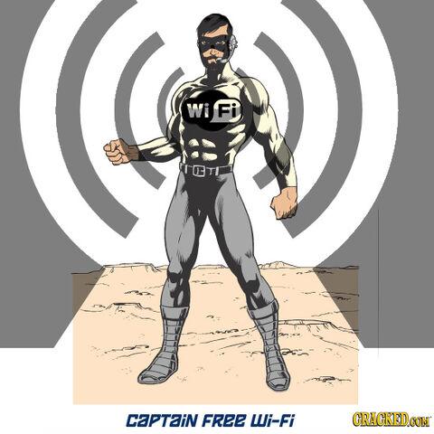 File:Cap Free Wi Fi cracked.jpg