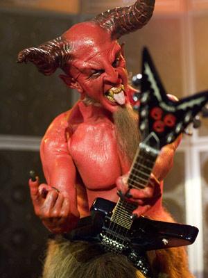 File:Devil Tenacious D.jpg