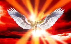 File:Archangel 01.jpg