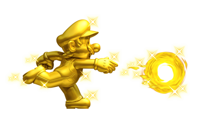 File:Gold Mario.png