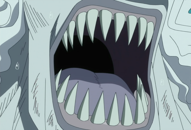 File:Regrown teeth.png