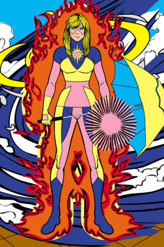 File:Vibe Mage.png