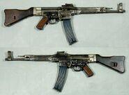 800px-MP44 - Tyskland - 8x33mm Kurz - Armémuseum